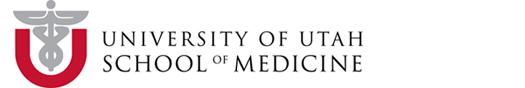 Family and Preventive Medicine