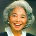 Edward Yukio and Chieko Okazaki Fund in the College of Social Work: Honoring Community Service