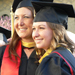 College of Social Work Scholarship Fund
