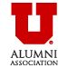Alumni Association Capital Campaign Gift Fund