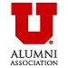 Alumni Association General Scholarship Fund