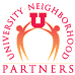 University Neighborhood Partners General Support