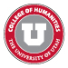 College of Humanities General Development Fund