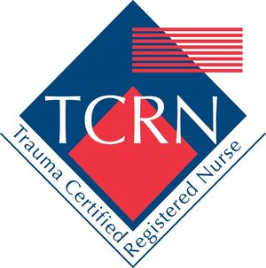 TCRN Registration 2019   Conference and Event Registration