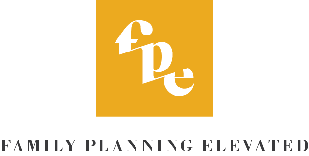 Family Planning Elevated Contraceptive Education and Training Conference