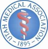 Utah Medical Association