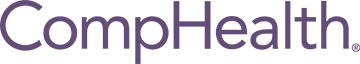 Comp Health logo