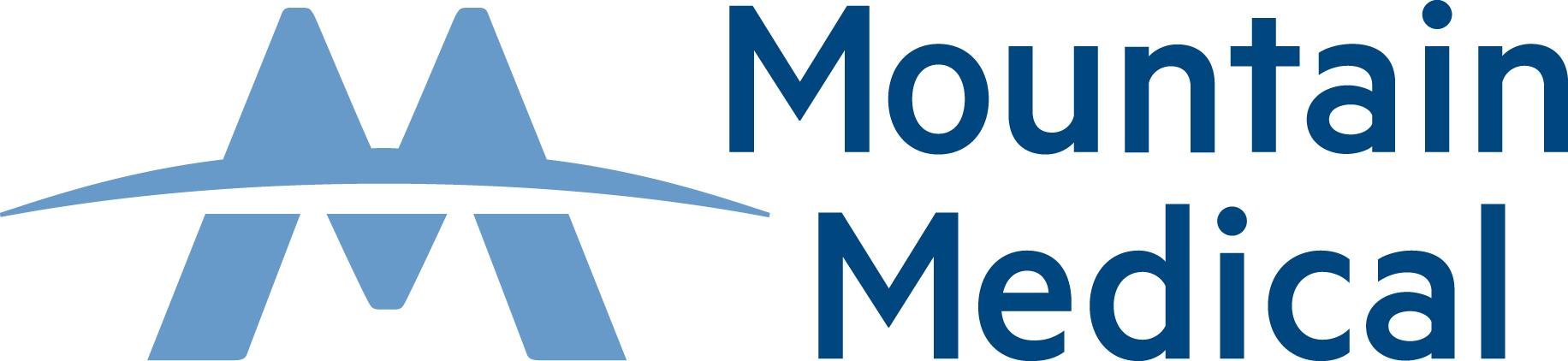 Mountain Medical Logo