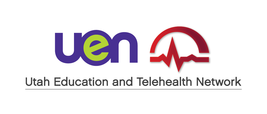 Utah Education and Telehealth Network
