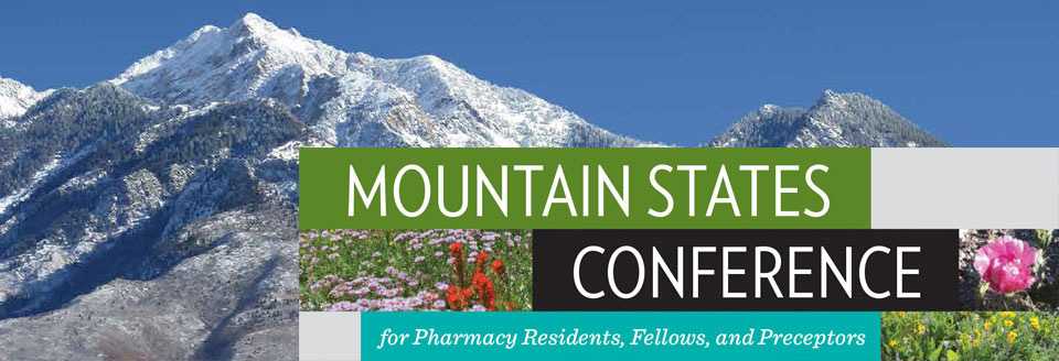 Mountain States Conference
