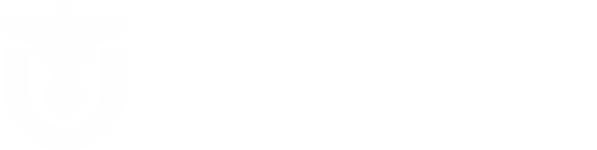 College of Pharmacy | Continuing Education