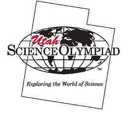 Utah Science Olympiad