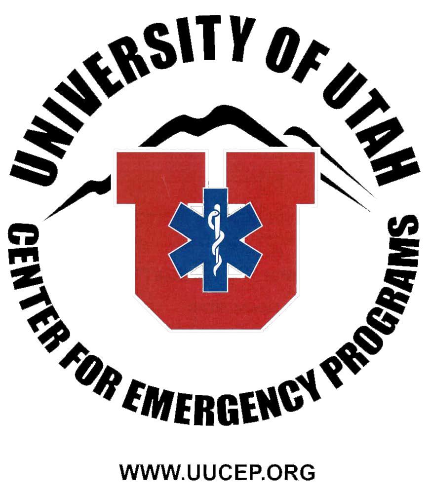 uucep logo